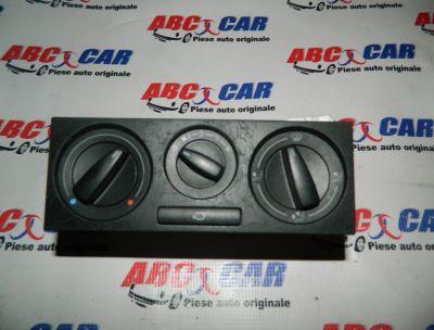 Panou comanda AC VW Golf 4 1999-2004 Cod: 1J0819045F