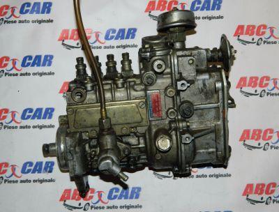 Pompa de injectie Mercedes E-Class W2011983-1993 2.0 Diesel 0400074905