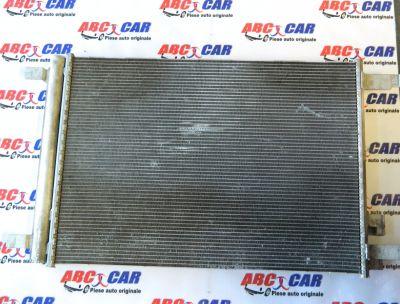 Radiator clima Seat Leon 5F1 2012-In prezent 5Q0816411AA
