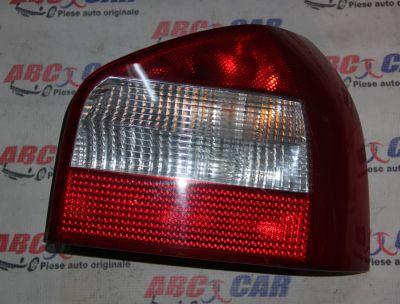 Stop dreaptaAudi A3 8L 2000-20048L0945096B (model in 2 usi)
