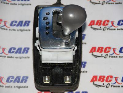 Timonerie DSG Audi A4 B7 8E 2005-2008 2.5 TDI 8E1713111G
