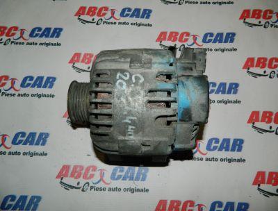Alternator Citroen C3 1 2002-2009 1.4 HDI 12V 9646476280