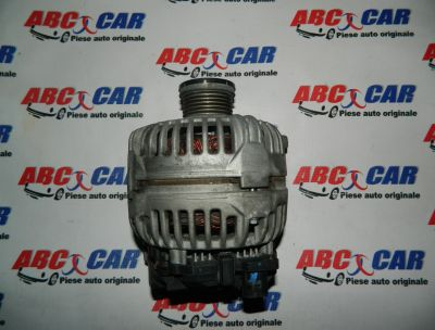 Alternator VW Golf 6 2009-2013 1.4 TSI 140Amp 14V 03C903023A