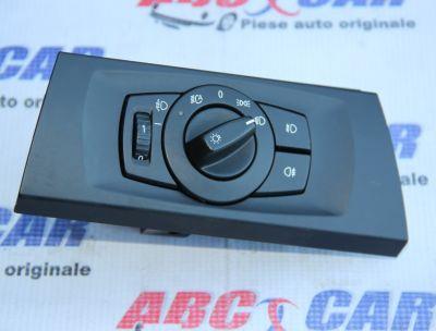 Bloc lumini BMW Seria 3 E90/E91 2005-2012 693279204