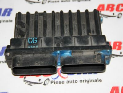 Calculator clima Opel Zafira A 1999-2005 1.6 26V 24410128CG