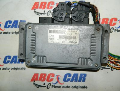 Calculator motor Peugeot 106 1.5 Diesel 1991-2003 8200399038