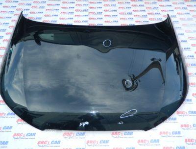 Capota fata Audi A1 8X 2010-In prezent 8XA010515