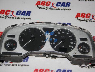 Ceas bord Opel Astra G 1999-2005 1.4 Benzina 90561454QN