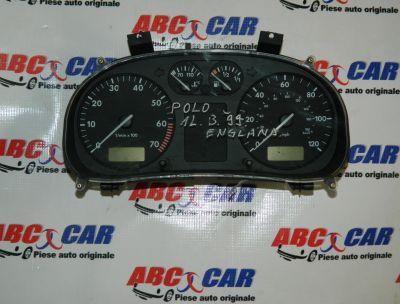 Ceasuri de bord VW Polo 6N 1996-2003 1.0 Benzina 6N0919910N