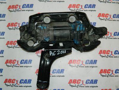 Compresor suspensie pneumatica Audi A6 4G C7 2011-2015 3.0 TDI 4G0616005C