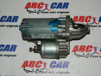 Electromotor Fiat Grande Punto 2006-In prezent 1.3 CDTI 55204116