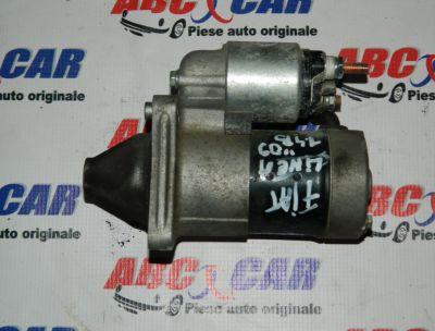 Electromotor Fiat Linea 2007-2015 1.4 Benzina