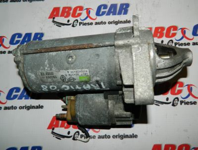 Electromotor Renault Trafic X83 2001-2014 2.0 DCI 8200628430A
