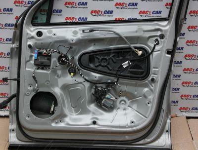 Macara usa dreapta fata VW Tiguan (AD1) 2016-In prezent
