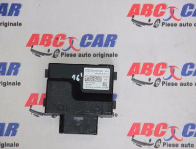 Modul pompa combustibil Audi A4 B9 8W 2015-In prezent 1.4 TFSI 8W0906093C