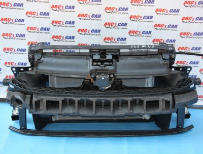 Tranger VW Passat B8 1.4 TSI2015-prezent