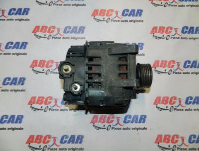Alternator 14V 90Amp Mercedes A-Class W168 1998-2003 1.6 Benzina A0121544502