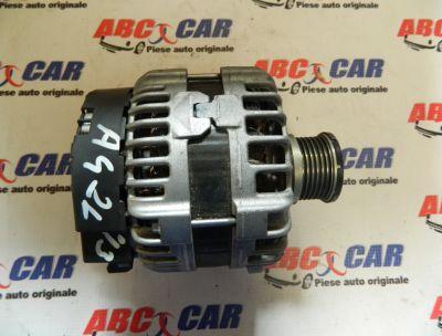 Alternator Audi A4 B8 8K 2.0 TDI 14V 150A 03L903017E