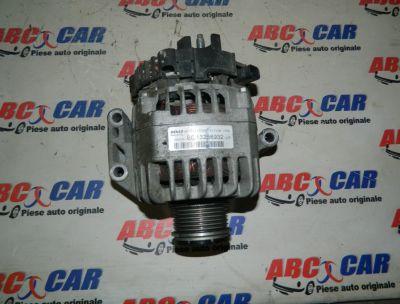 Alternator Opel Corsa D 2006-2014 1.3 CDTI 105Amp BC13256932