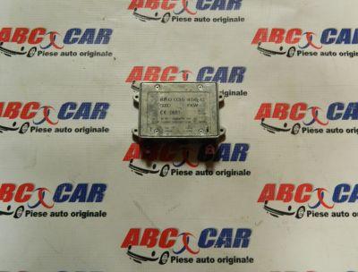 Amplificator antena Audi A4 B7 8E 2005-2008 8E0035456C