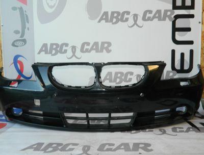 Bara fata cu senzori BMW Seria 5 E60/E61 2005-2010