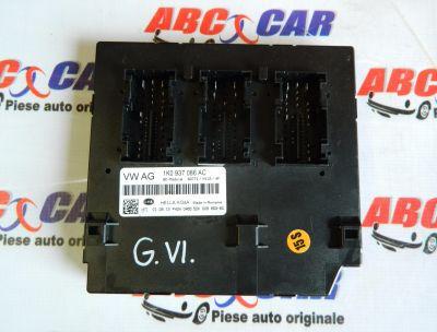 Bordnetz VW Golf 6 2009-2013 1K0 937 086 AC