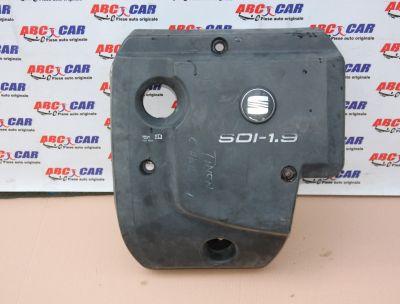 Capac motor Seat Ibiza (6K) 1993-2003 1.9 SDI038103925 N