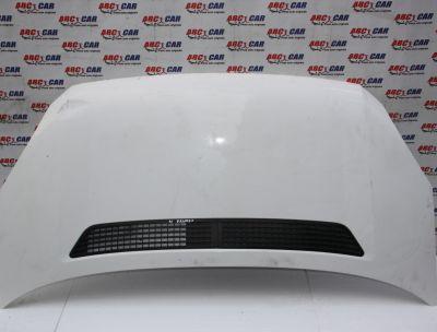 Capota fata VW Crafter facelift 2011-2016