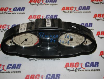Ceasuri de bord Rover 75 1998-2005 2.0dYAC110467