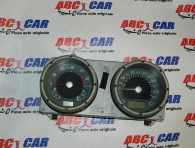 Ceasuri de bord VW Polo 6N 1996-2003 1.4 TDI 6N0920804M