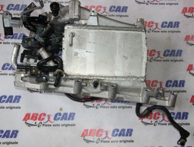 Galerie admisie cu EGR Audi A6 4G C7 2.0 TDI 2012-201804L129766AD