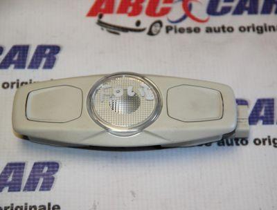 Lampa plafon Ford Focus 3 2012-2018