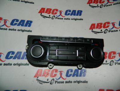 Panou comanda clima VW Passat CC 2008-2012 Cod: 5K0907044AJ
