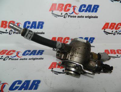 Pompa combustibil Audi A6 3.0 TSI cod: 07L127026E