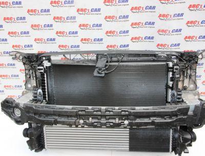 Radiator intercooler Audi A5 (F5) 2.0 TFSI2016-prezent8W0145805N