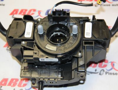 Spirala volan Ford Focus 3 1.6 TDCI2012-2018