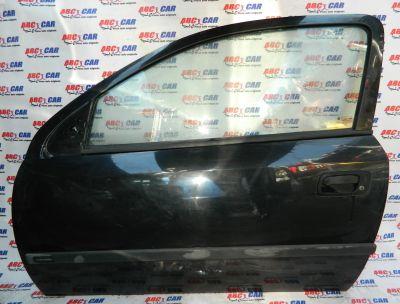 Usa stanga Opel Astra G Coupe 1999-2005