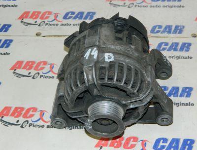 Alternator 70Amp Opel Astra G 1.4 B 1999-2005 Bosch 0124225004