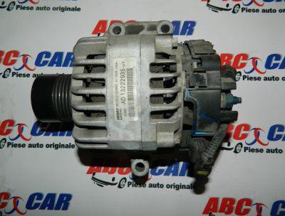 Alternator Opel Corsa D 2006-2014 1.3 CDTI 14V 105Amp 13222935