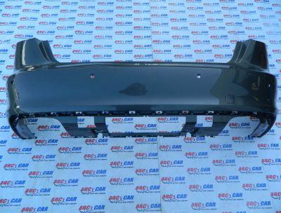 Bara spate Audi A3 8V 2012-In prezent S-Line