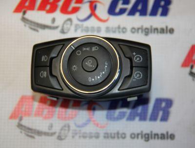 Bloc lumini Ford Focus 3 2012-2018 BM5T-13A024-AB