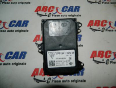 Calculator far Audi A3 8V 2012-In prezent 7PP941329M