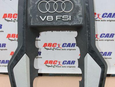 Capac motor Audi A8 D4 4H 2010-2016 4.2 FSI V8079103925P