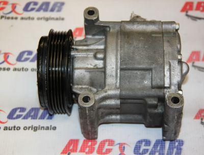 Compresor clima Fiat Panda 3 1.3 M-JET 2012-prezent 51747318
