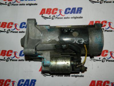 Electromotor Peugeot 305 1977-1989 2.5 Diesel