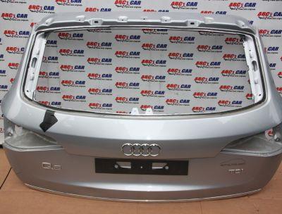 Haion Audi Q5 8R 2008-2016