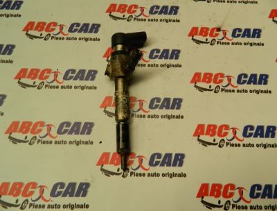 Injector Ford Focus 1.8 TDCI 4M5Q-9F593-AB