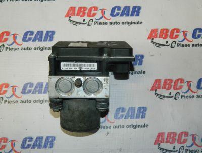 Pompa ABS Audi A6 4F C6 2004-2011 2.0 TDI Cod: 4F0614517K