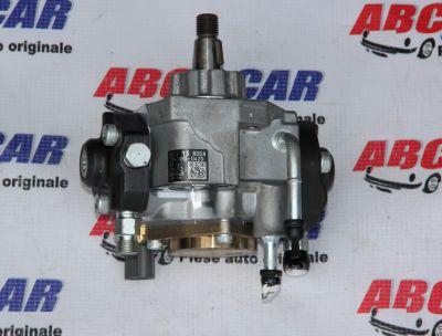 Pompa inalta Mazda 5 2005-2010 2.0 Diesel RF7J13800A