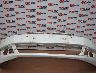 Bara fata model cu senzori VW Golf 6 Cabrio 2009-2013 5K0807221
